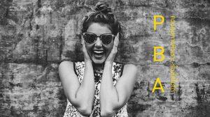 PBA การร้องไห้หรือหัวเราะอย่างรุนแรง