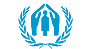 UNHCR แถลงยันไม่เกี่ยวข้อง 'คนหมิ่นสถาบัน' ลี้ภัยในฝรั่งเศส
