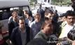 มาเลเซียปล่อยตัว 9 หนุ่มออสซี่กลับประเทศ