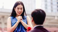 10 สัญญาณบ่งบอกว่า คุณพร้อมแล้วที่จะแต่งงานกับหนุ่มข้างกาย