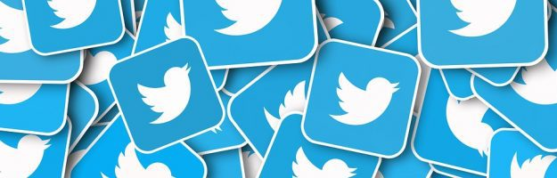 Twitter แบนยูสเซอร์กว่า 70 ล้านแอคเคาท์ใน 2 เดือน