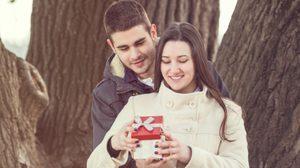 เคล็ด(ไม่)ลับ เลือกของขวัญ ตามธาตุราศีเกิด ให้กับแฟนของคุณ