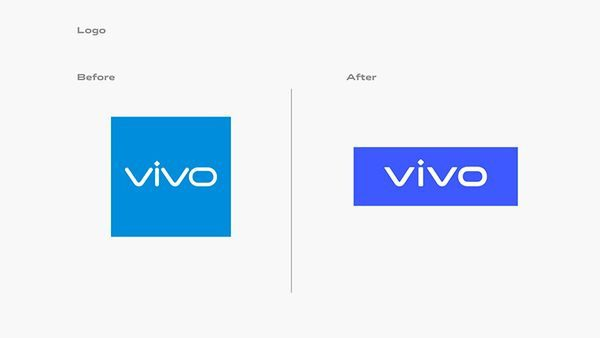 Vivo เปิดตัวอัตลักษณ์ใหม่ มุ่งดึงดูดคนรุ่นใหม่ทั่วโลก