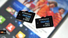 ถอด microSD Card อย่างถูกวิธี การ์ดไม่เสีย ใช้งานได้นานขึ้น