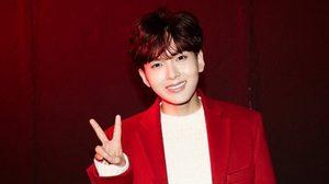 รยออุค Super Junior เตรียมเข้ากรมรับใช้ชาติ พรุ่งนี้(11 ต.ค.)!