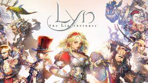 LYN: THE LIGHTBRINGER เกมภาพสวยสุดๆ จาก NEXON เปิด SOFT LAUNCH ให้เล่นแล้วบนมือถือพร้อมกันทั่วโลก