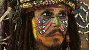 จอห์นนี เดปป์ สละเรือแบล็กเพิร์ล!! หลังดิสนีย์เตรียมสร้าง Pirates of the Caribbean รีบูต