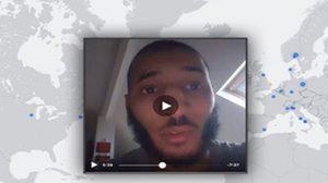 เฟซบุ๊ก ยันร่วมมือ จนท. เหตุมือมีดไลฟ์สังหารตำรวจและภรรยาในกรุงปารีส
