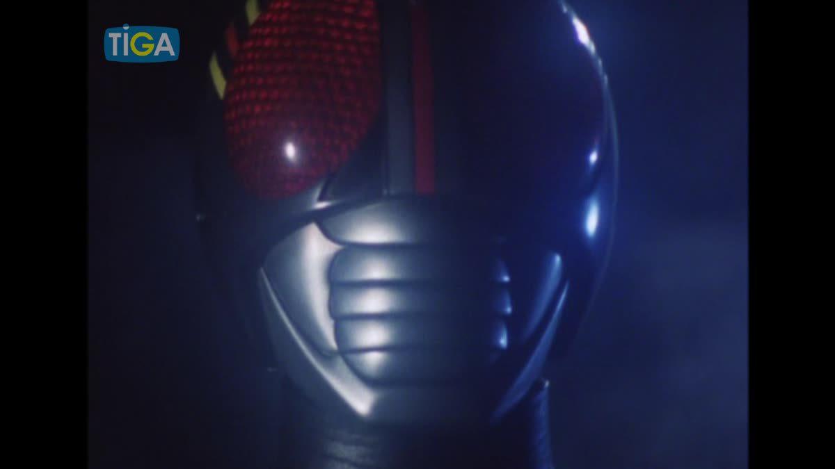 Masked Rider Black ep.50/P2