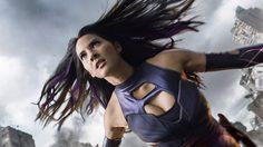 เหตุผลที่ โอลิเวีย มันน์ ในบท ไซล็อก ไม่ได้ปรากฏตัวในหนัง X-Men: Dark Phoenix