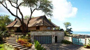 รวม แบบบ้าน สุดสวย ในทวีปเอเชีย