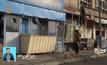 คืบหน้าระเบิดฆ่าตัวตายในอัฟกานิสถานตาย 80 คน