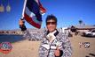 เจ็ตสกีไทยประกาศศักดาซิวแชมป์โลก 3 รุ่นที่สหรัฐฯ