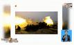 เกาหลีเหนือเผยแพร่ภาพซ้อมยิงด้วยกระสุนจริง