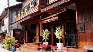 เชียงคาน กลายเป็นเมืองที่ไม่น่าอยู่ไปซะแล้ว!!