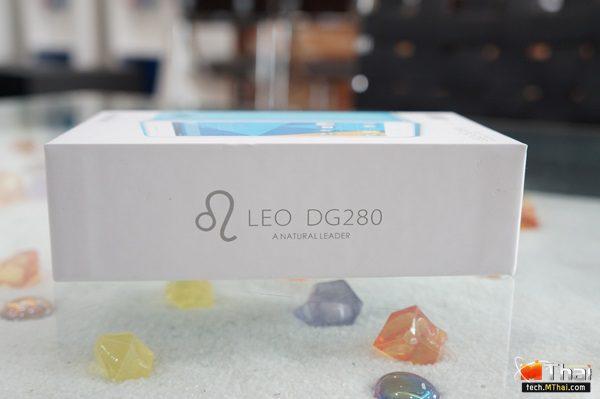 Doogee Leo Review 003