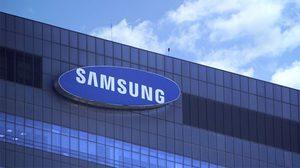 Samsung เจาะกลุ่มนักขุด!! เตรียมผลิตชิป สำหรับอุปกรณ์ขุด Bitcoin โดยเฉพาะ