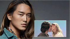 อรรถรส! เติร์ด The Face Men Thailand 'เสียจูบ!' ในเอ็มวี คนสำคัญที่ไม่สำคัญ