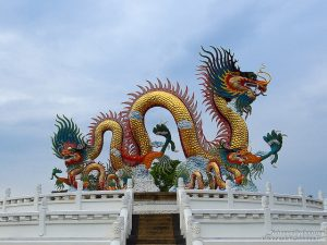 https://travel.mthai.com/blog/155345.html