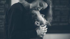 ดวงความรัก 12ราศี ต้อนรับวาเลนไทน์ โดย อ.คฑา ชินบัญชร