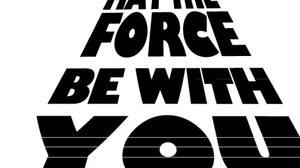 เก็บตก กองร้อย 501 จัดกิจกรรมเพื่อสังคมเฉลิมฉลองวัน Star Wars Day