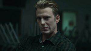 ได้ยินเป็น บานานาส!! ระบบซับไตเติลอัตโนมัติของยูทิวบ์ถอดเทปคลิป Avengers: Endgame พลาด