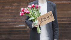 5 สิ่งระวังให้ดี 'ก่อนส่งข้อความ' ถ้าไม่อยากทำลายความสัมพันธ์