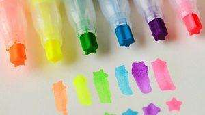 ทายนิสัยจากสีที่ชอบ