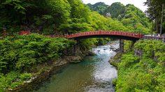 [รีวิว] นิกโก้ เมืองมรดกโลก เที่ยวชมธรรมชาติ และวัฒนธรรมญี่ปุ่น