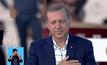 ผู้นำตุรกีประกาศต่อต้านการคุมกำเนิด