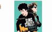 """Sing Street หนังดีที่วง U2 เอ่ยชม """"เด็กๆเล่นดีกว่าพวกเขาสมัยวัยรุ่นซะอีก"""""""