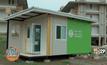 """ทึ่ง! ม.พะเยา วิจัย-พัฒนา """"บ้านต้นแบบใช้พลังงานเป็นศูนย์"""""""