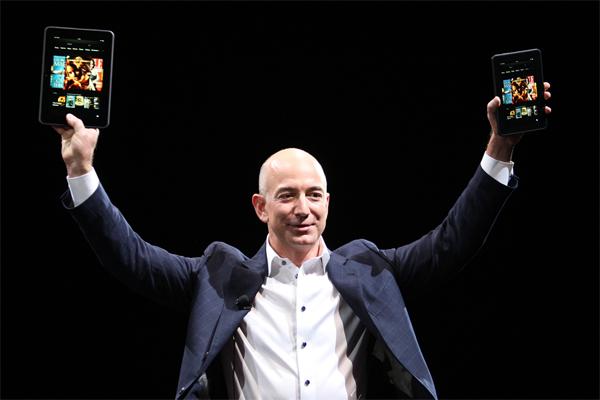 Jeff Bezos 03