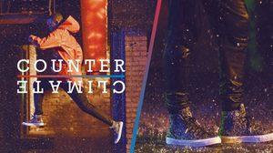 Converse คอลเลคชั่นใหม่ที่มาพร้อมคุณสมบัติกันน้ำ ไม่ต้องกลัวรองเท้าเปียกฝนอีกต่อไป