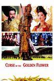 Curse of the Golden Flower ศึกโค่นบัลลังก์วังทอง