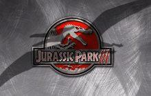 Jurassic Park III จูราสสิค พาร์ค 3 ไดโนเสาร์พันธุ์ดุ