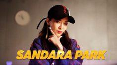 ซานดาร่า 2NE1 นั่งแท่นกรรมการ 'เฟ้นหาบอยแบนด์ฟิลิปปินส์!'