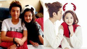 จำได้ไหม! คู่รักต่างวัย 12 ปี กับ 24 ปี ของจีน รอคอยเวลา 5 ปีพิสูจน์รักแท้