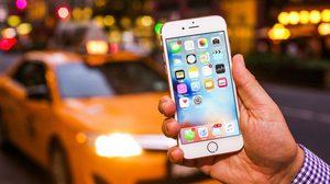 พบวิธีแก้ปัญหา iPhone 6 และ 6s ทำงานช้าลง หรือ restart ปิดเครื่องเอง