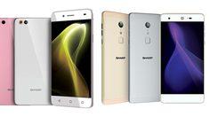 SHARP เผยโฉม M1 และ Z2 สมาร์ทโฟน 2 รุ่นใหม่ มาพร้อมนวัตกรรมและการดีไซน์จากญี่ปุ่น