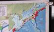 เชื่อแผ่นดินไหวญี่ปุ่น-เอกวาดอร์ ไม่กระทบไทย