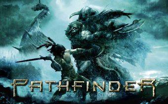 Pathfinder ศึกนักรบผ่าแผ่นดิน