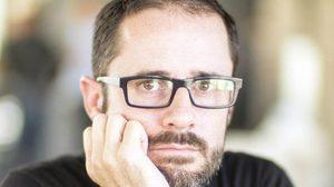 อีวาน วิลเลียมส์ ผู้ร่วมก่อตั้ง ทวิตเตอร์ ถูกแฮก 'ทวิตเตอร์'