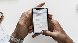 วิธีเพิ่มขนาดตัวอักษรในสมาร์ทโฟนให้ใหญ่ และอ่านง่ายขึ้น