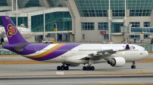 'การบินไทย' ส่อเจ๊ง คาด! ไตรมาส 3 ขาดทุนหนัก