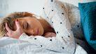5 โรคร้าย จากการนอนมากเกินไป คนชอบนอนดึกตื่นสาย ฟังทางนี้!!