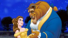 Disney Mashed Up Drawing Brightening Your Day