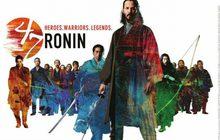 [Promo] 47 Ronin 47 โรนิน มหาศึกซามูไร