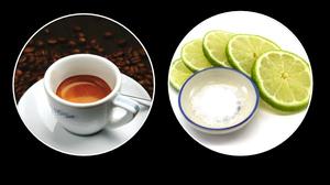 หยุดความเข้าใจผิด! กาแฟใส่เนยไม่ช่วยลดน้ำหนัก-มะนาวเกลือไม่ช่วยไมเกรน