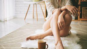 3 สิ่งที่ควรทำ เมื่อโดนเทและต้องกลายเป็น สาวโสด ในช่วงวัย 30+